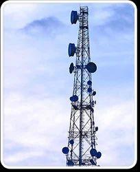 telecomunications network
