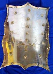 Guard Shield