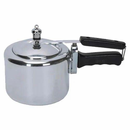 9406c3dcef5 Pressure Cooker
