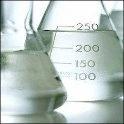4-Chloro-1-Butanol