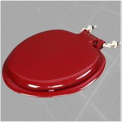 Plastic Toilet Seat Covers Manufacturers Amp Suppliers In