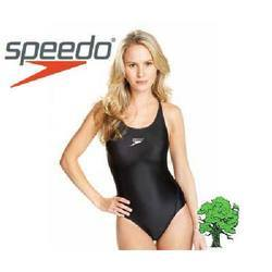 Speedo Ladies
