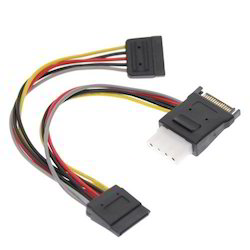 Sata Power Cables