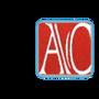 Armtec Corporation