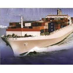 Shipping Agents