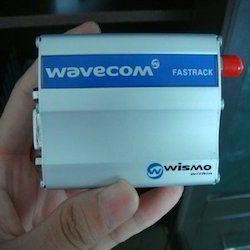 GSM / GPRS Modem