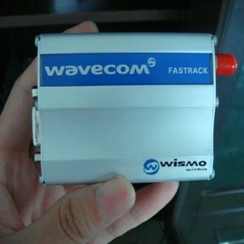 GSM GPRS Modem