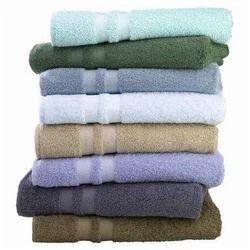 Dobby Towel