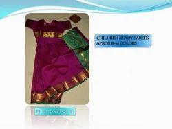 Childrens Punjabi Dresses