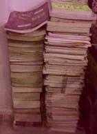 C.B.S.E. Books