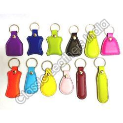 LeatherKey Chains