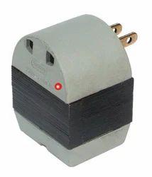 Step Up Voltage Converter