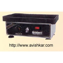 Avishkar Dental Viberator
