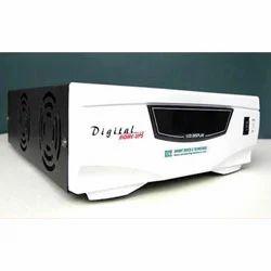 Eminent Delite 1000 VA Pure Sine Wave Inverter