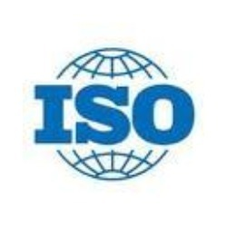 ISO 2015 Certification Consultants