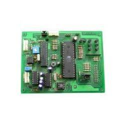 vending machine controller view specifications \u0026 details of