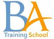 Business Analysis Training - Online