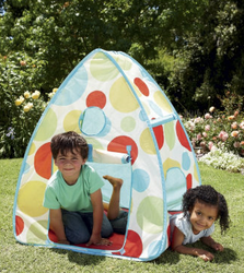 Pop Up Tent At Best Price In India