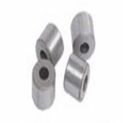 B335/TAC Selector Shifter Shaft Pin