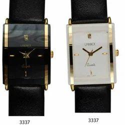 Men's Designer Watches