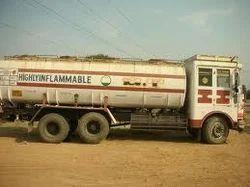 MS Tanker Transportation Services in Sewree Premises Co