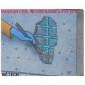 RZ-TECH Concrete Protective Coating