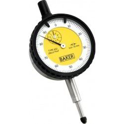 Dial Gauge Dial Gage Suppliers Traders Amp Manufacturers