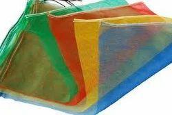 HDPE Strainer Fabric
