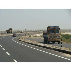 Rajasthan&gujarat Only Road Transportation Services, Container Trucks
