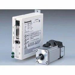 MKDET1310 - E series - 200W