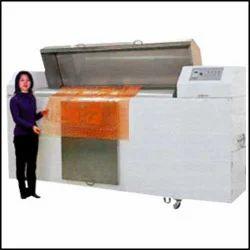 Flexo Plate Making Machines