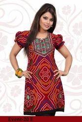 4b323f1458 Bollywood Kurtis Online Shopping - Bollywood Kurti Manufacturer from Surat