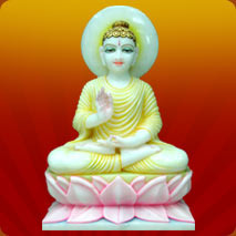 buddha statue in dausa ब द ध स ट च द स