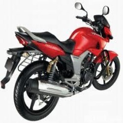 Bike Customisation Services, Bike Modification Services in Delhi