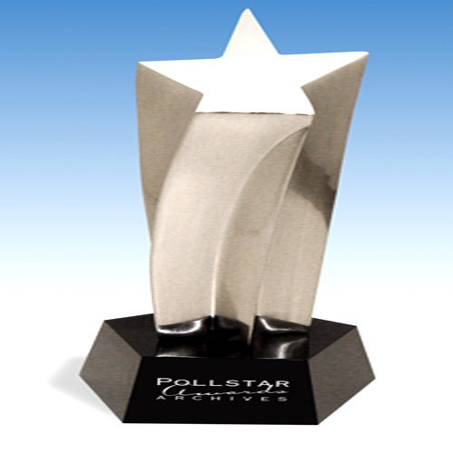 image regarding Printable Trophy known as LK CREATIONS Printable Trophy Awards, LK Creations Identity