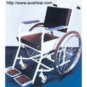 Wheel Chair Non Folding Special