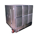 Air Washer Equipment