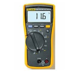 Fluke Multimeter 115