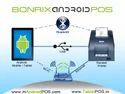 Bonrix RetailDesk Android POS