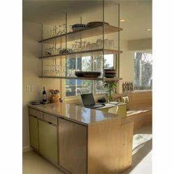 modular kitchen accessories modular kitchen accessories   view specifications  u0026 details of      rh   indiamart com