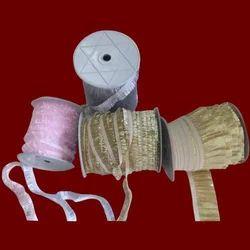 Frill Ribbon