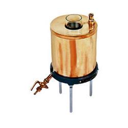 Oil / Petroleum Testing Equipments