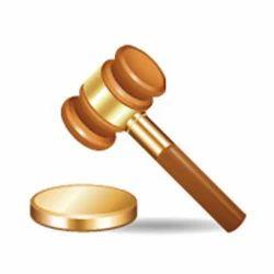 Legal Advisor For Property