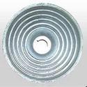 Automotive Component Zinc Casting