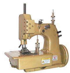 Jute Bag Overedging Machine Model: Gbm2