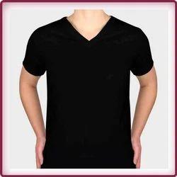 genx t shirt wintex apparel ltd