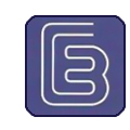 B. B. Electrotechnic