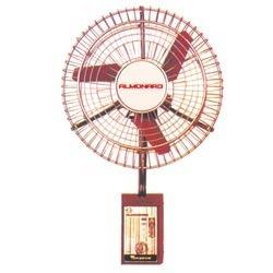 Air Circulation Fans