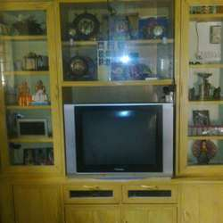Tv Cabinet In Chennai Tamil Nadu Get Latest Price From Suppliers