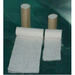 Roller Bandage